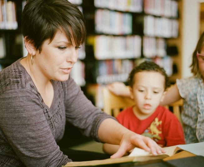 Pensje nauczycieli wzrosną od 1 września 2020 r.