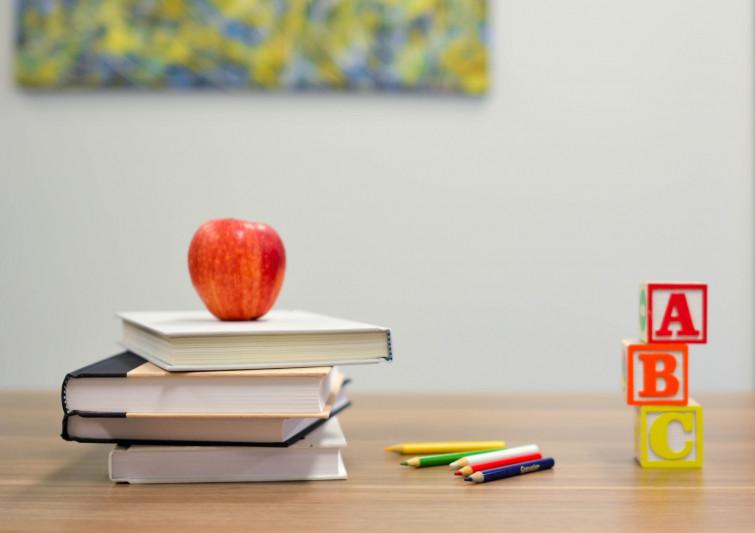 Zestawienie bibliograficzne - pedagogika wczesnoszkolna i przedszkolna
