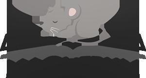 Logo Magistrum - porady oraz pomoc dla nauczycieli